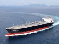 Astomos Adds Three LPG Newbuilds to the Tally