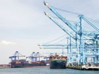 West Coast Ports Widen Lead on Imports