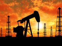 UAE energy minister: Oil prices to have 'correction' in 2016