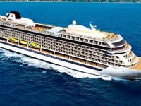 Fincantieri to build other two ships for Viking Ocean Cruises