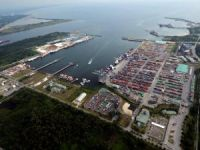 Bintulu Port to still see sluggish LNG volume