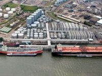 EQT Infrastructure Sells Koole Terminals