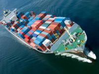 Drewry: Cargo Ship Operating Costs Expected to Rise