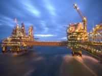 Maersk Oil Says it Has Several Billions to Spend on Acquisition Drive