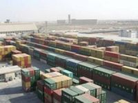 Gulftainer's Iraqi port reaches milestone throughput of 1m TEU