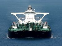 DHT Holdings Takes Delivery of VLCC Jaguar
