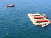 Mexico to get Wave Energy