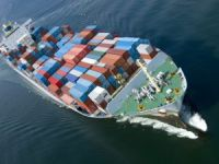 Alphaliner: Worst Not Over for Container Shipping