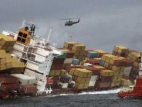 New Zealand's Maritime Union Calls for More Ship Inspections