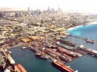 The future of the UAE maritime industry