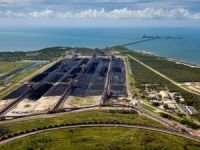 UNESCO does not expect Abbot Point Coal Terminal expansion to hurt Great Barrier Reef