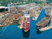 Croatian Shipyards to Build 44 Ships Worth $1,75 Billion