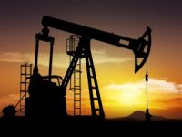 Oil prices rise with escalating Saudi and Iran tensions
