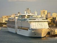 New cruise ports coming to the Caribbean