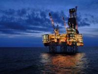 Statoil Employs New Tank Cleaning Technology