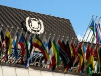 EC funding gives green light to ambitious IMO energy-efficiency project