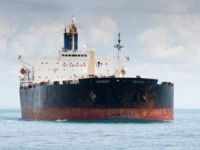 Older Tanker Values Rise, Product Outlook Improves
