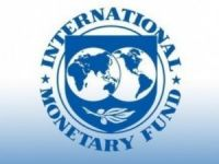IMF: Venezuela's inflation could reach 720 percent in 2016