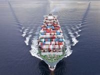 Cheaper Bunkers Could Both Hinder and Help Container Lines, Says BIMCO