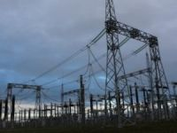 Norway increases electricity production in 2015