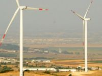 Turkey adds record high installed wind capacity in 2015