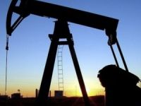 Global oil production on rise despite falling prices