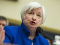 Financial conditions less supportive of US growth: Fed