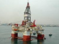 Singaporean rig builder sembcorp marine posts first loss since 2003