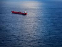 Gulf of Guinea sees piracy drop as oil price deters looters