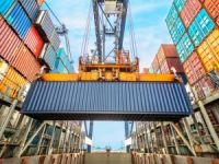 Felixstowe, London Gateway and Southampton first UK ports to offer container weighing service