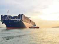 Container shipping shake-up as CMA CGM, China Cosco, OOCL and evergreen plan new alliance