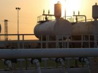 Global oil demand to pass 100 mln barrels/day in 2021