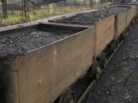 Max. use of Turkey's coal can rid $7.2 Bln gas imports