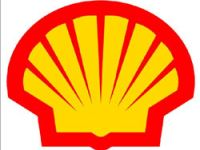 Fire at Shell refinery