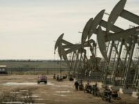 Capital efficiency proves US oil resilience
