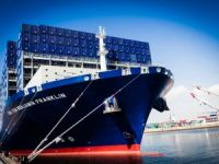 CMA CGM moves mega-ships to transpacific trade as Asia-Europe rates keep tumbling