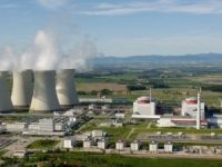 Istanbul to host International Nuclear Energy Summit