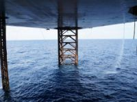 Transocean and keppel agree to delay delivery of four high-spec jackups