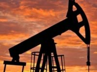 US crude inventories rise, gasoline stocks fall