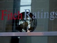 Fitch downgrades Finland, affirms Greece rating