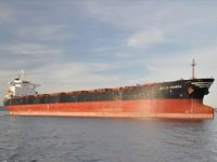 Shipping companies engineers charged with environmental crimes in seattle
