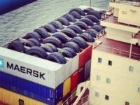 Becalmed container lines eye project cargo as alternative revenue stream