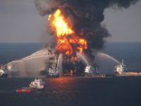 BP won't face moratorium claims over oil spill, judge says