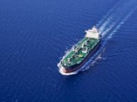 ClassNK strengthens U.S. services with coast guard ACP authorization