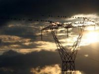 Artificial wind energy may be Turkey's answer to demand
