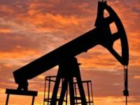 Global oil output freeze meeting scheduled for April 17