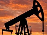 SOCAR signs oil deal with Zenith Energy
