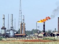 Syria to begin gas production in Saddad field