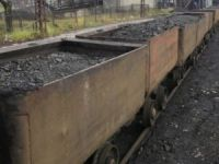 Obama adm. provides $65 ml for challenged coal producers