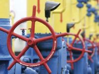 Russia eyes deal for more Uzbek gas imports